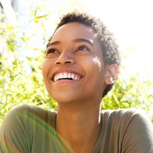 Invisalign-Teeth-Whitening